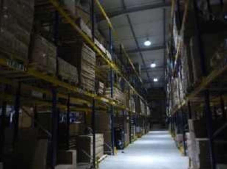 Activités/entrepôt Lagny sur marne, 77400 - IDF SUD / AUTRE