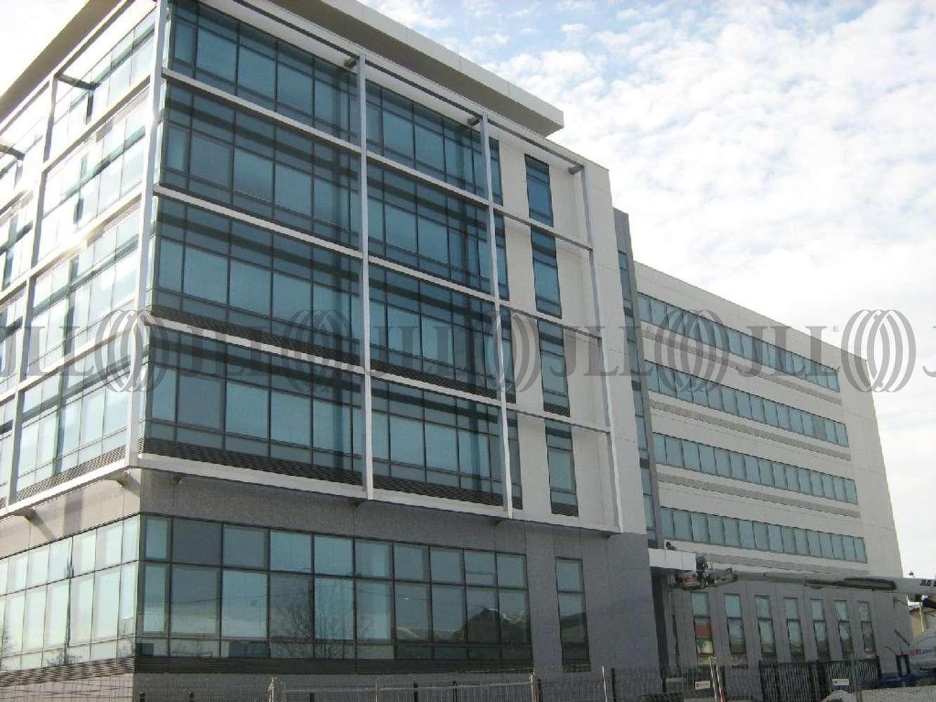 Bureaux Bezons, 95870 - CAMILLE DONCIEUX