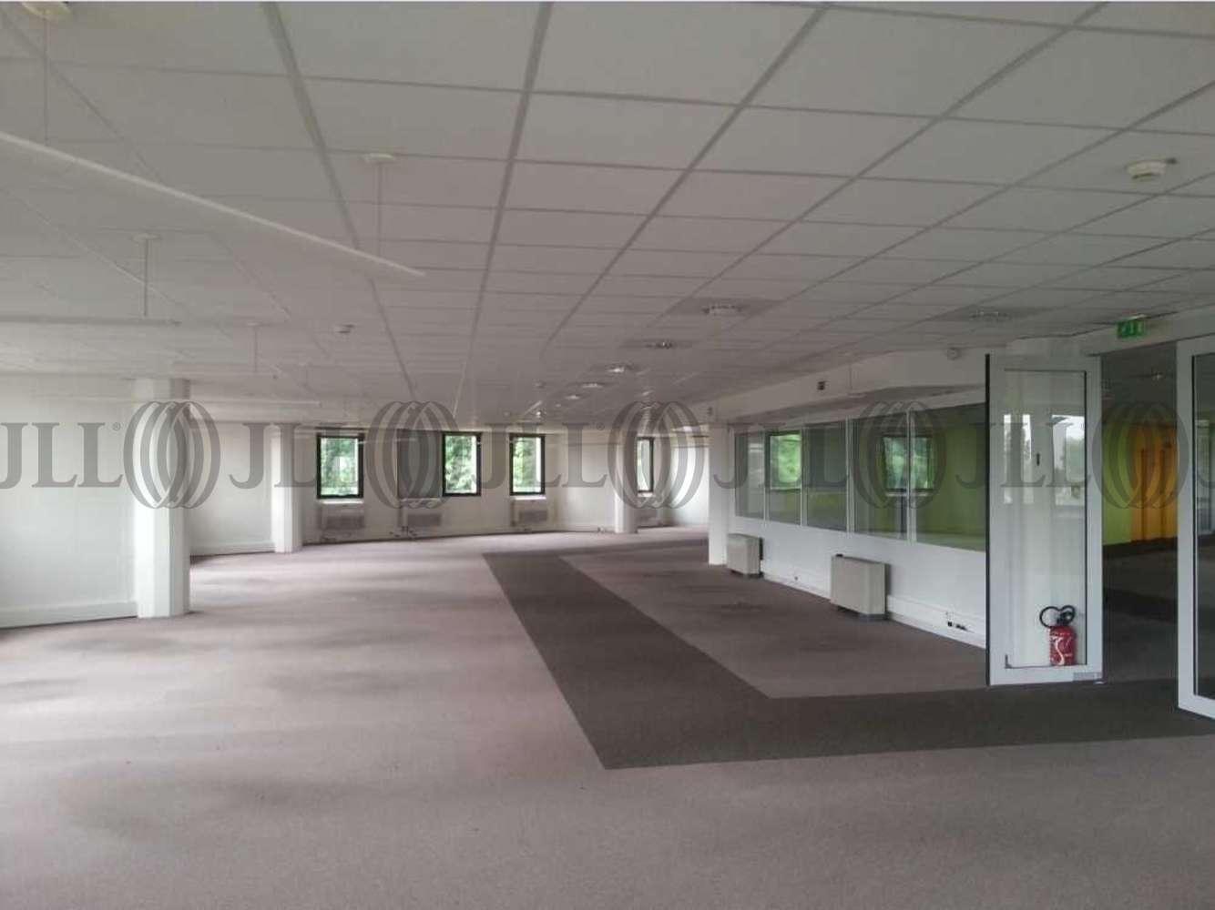 Activités/entrepôt St aubin, 91190