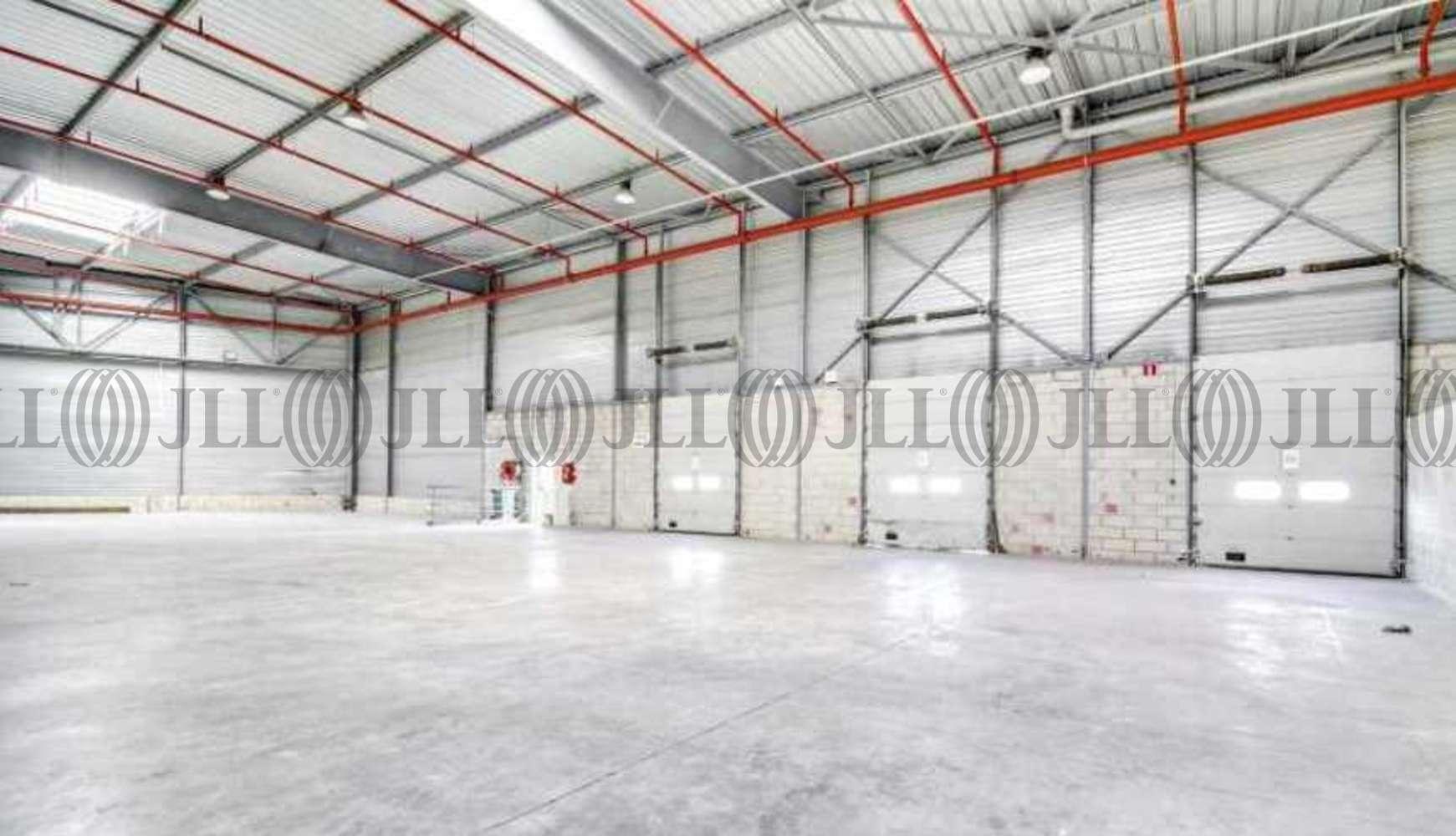 Activités/entrepôt Stains, 93240 - 38-44 AVENUE DU COLONEL ROL TANGUY