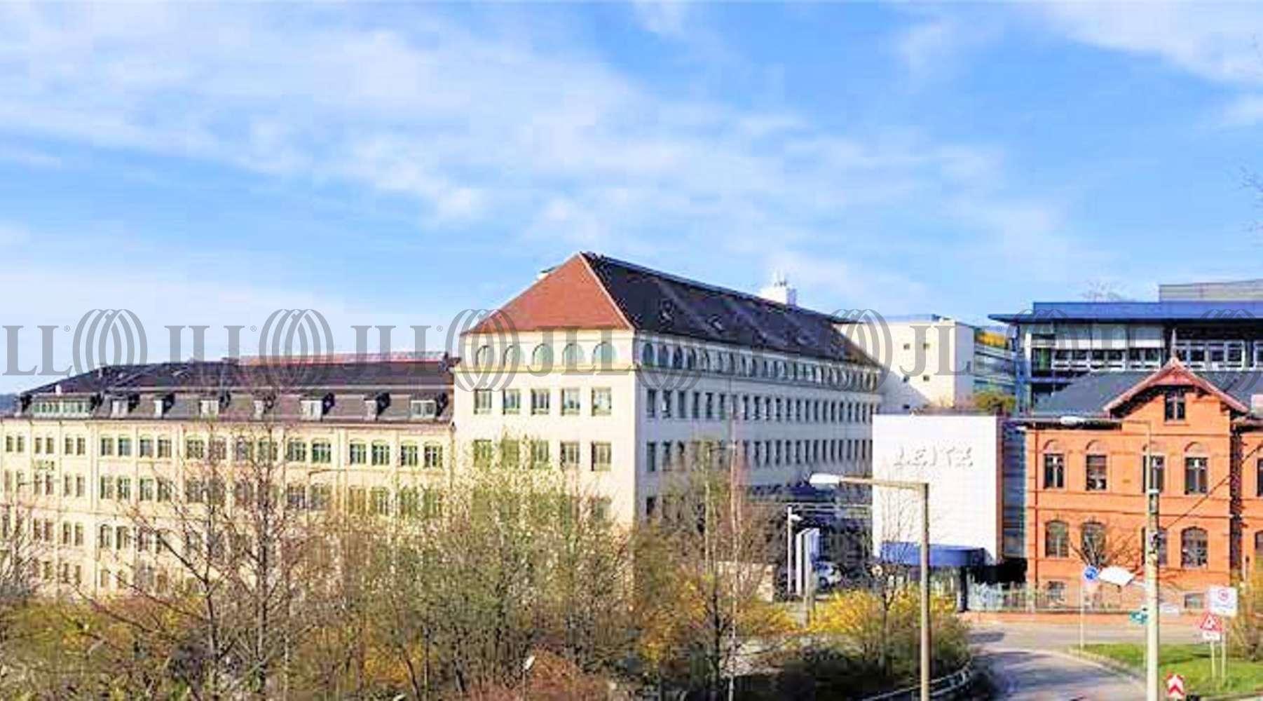 Büros Stuttgart, 70469