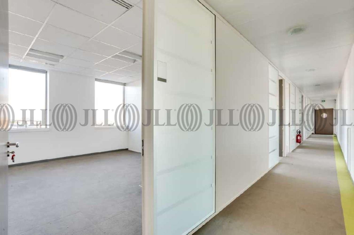 Bureaux Bobigny, 93000 - CARRE PLAZA