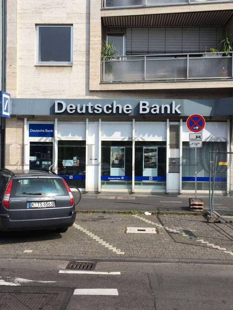 Ladenflächen Köln, 50668