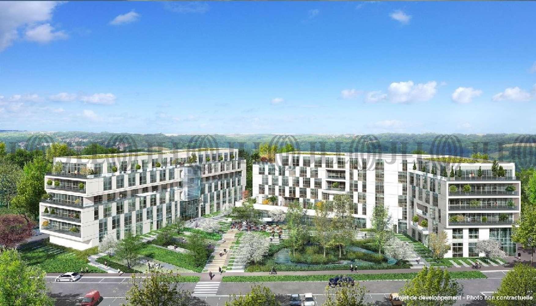 Bureaux Orsay, 91400 - CAMPUS EIFFEL ORSAY