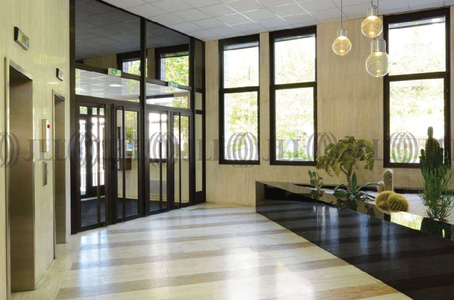 Bureaux Montigny le bretonneux, 78180 - DIAGONALE OUEST