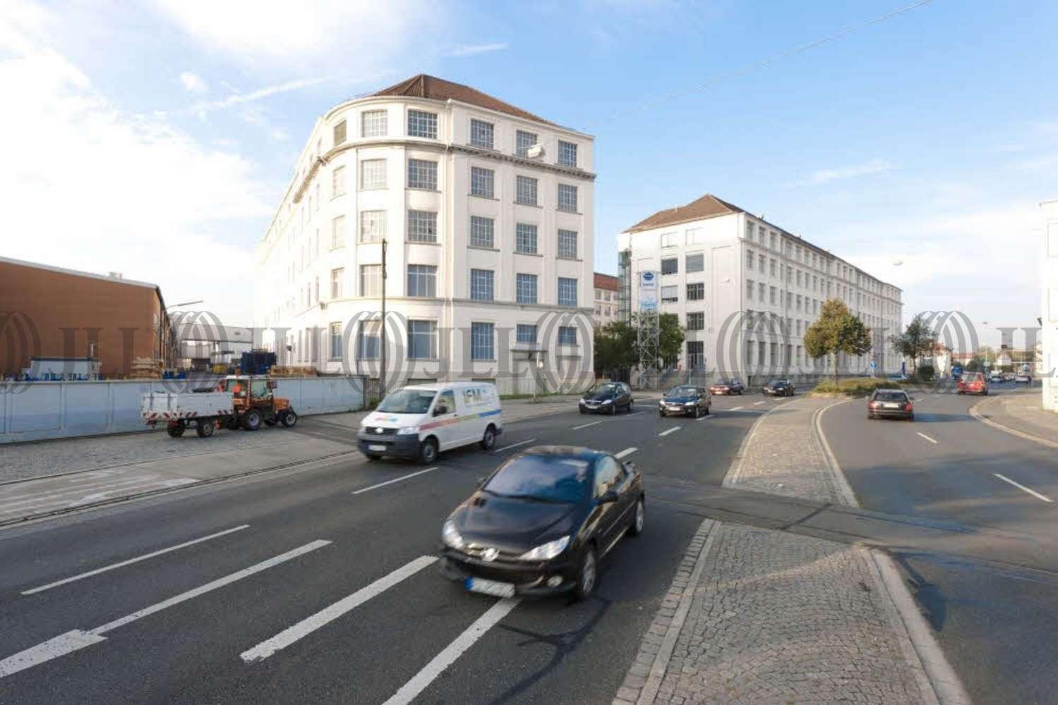 Büros Nürnberg, 90443