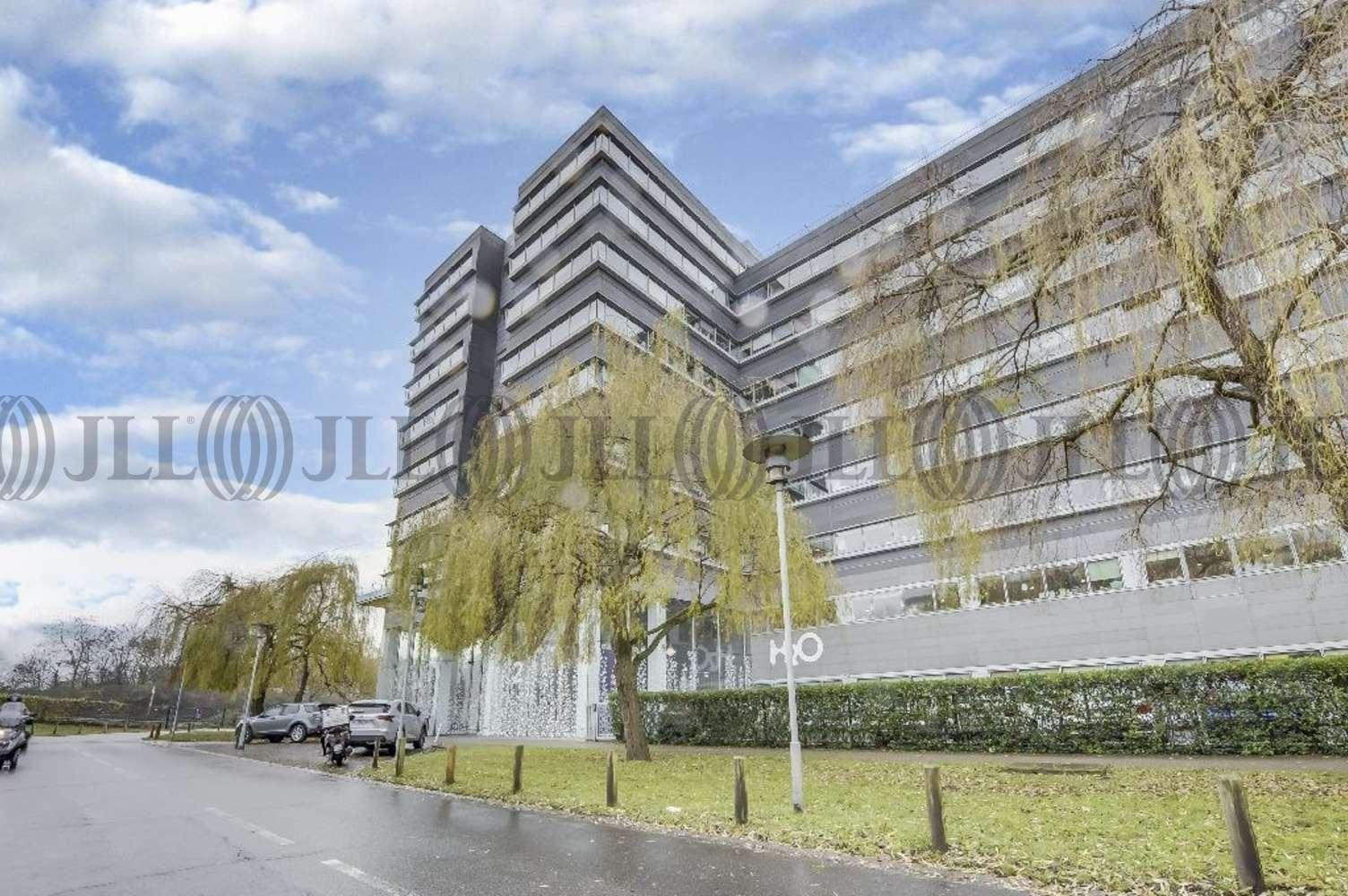 Bureaux Rueil malmaison, 92500 - H2O