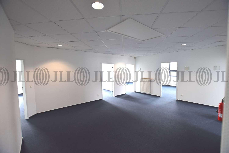 Büros Langenhagen, 30855
