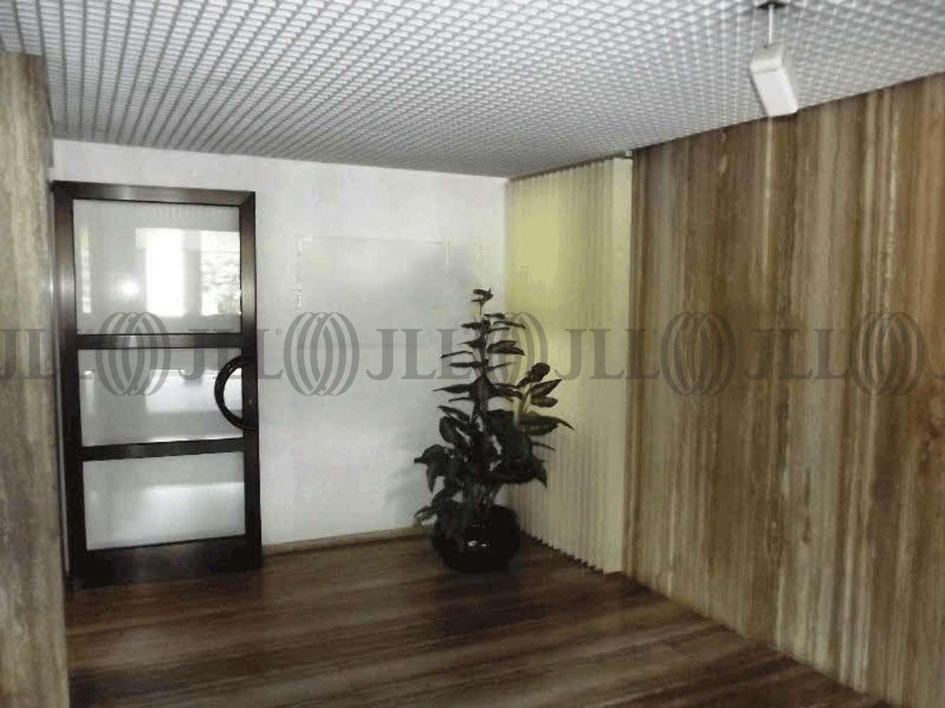 Büros Mönchengladbach, 41061
