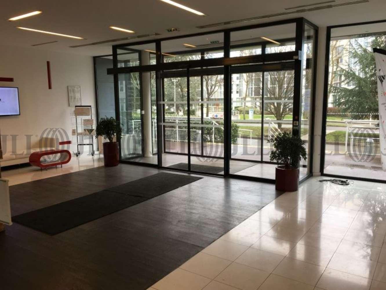 Bureaux Velizy villacoublay, 78140 - VELIZY ESPACE - LE MERMOZ