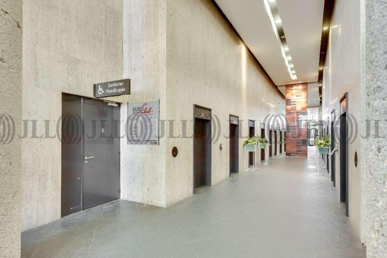 Bureaux Lyon, 69003 - TOUR PART DIEU