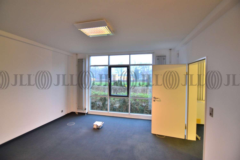 Büros Köln, 50859