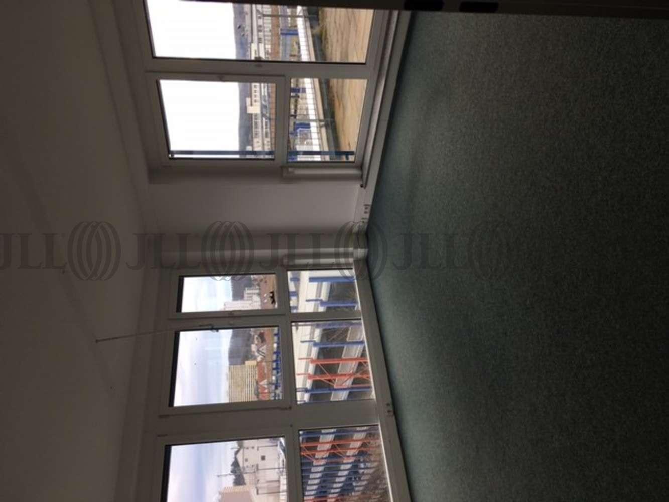 Büros Leonberg, 71229