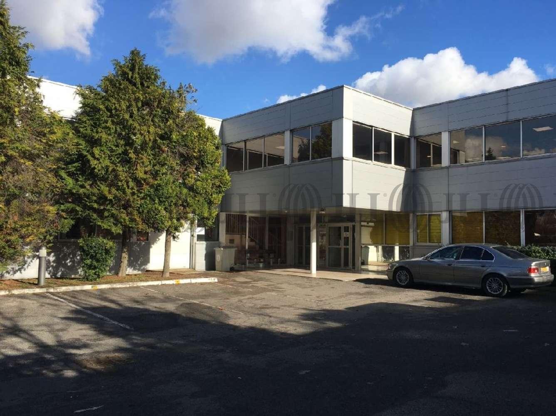 Bureaux Fresnes, 94260 - 8-10 RUE DE CHEVILLY