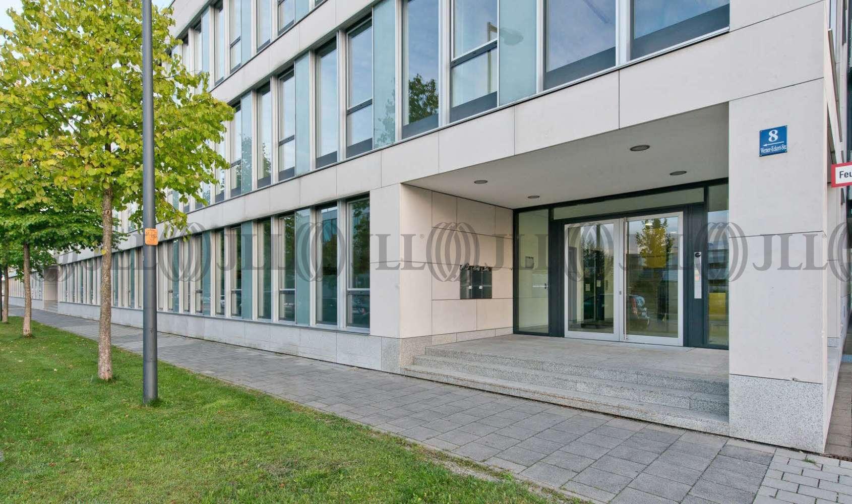 Büros München, 81829 -  München, Trudering-Riem - M1347
