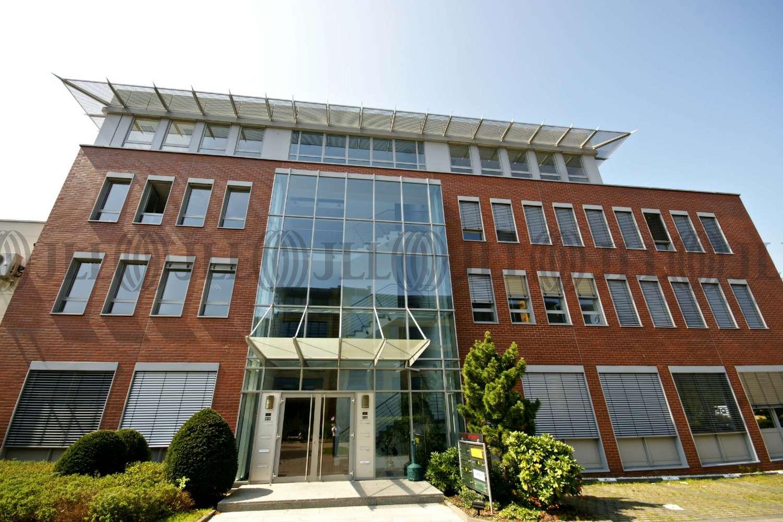 Büros Mörfelden-walldorf, 64546