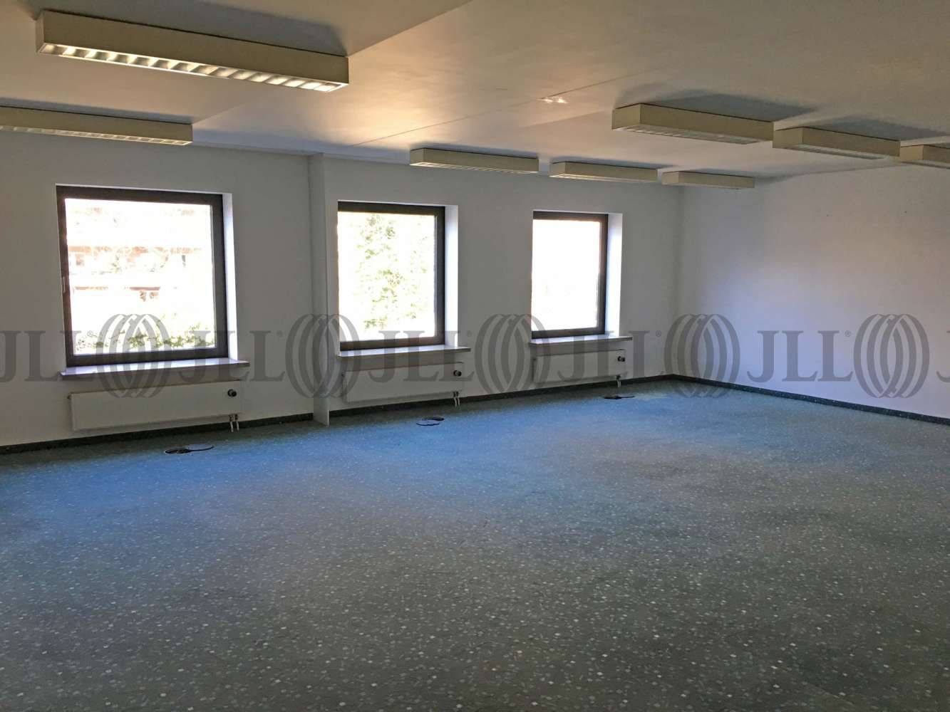 Büros Krefeld, 47798
