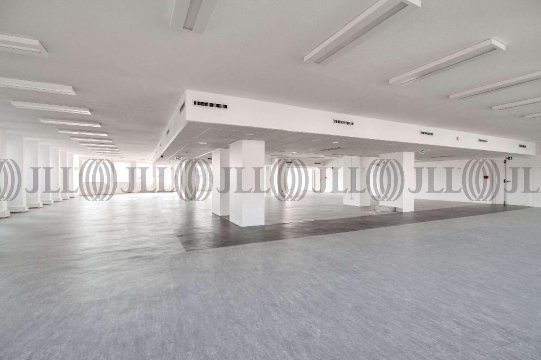 Bureaux Pantin, 93500 - TOUR ESSOR