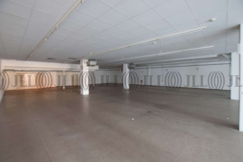 Hallen Herne, 44623