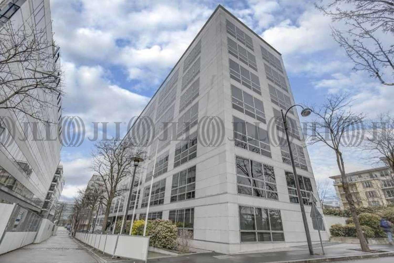 Bureaux Rueil malmaison, 92500 - UNION SQUARE