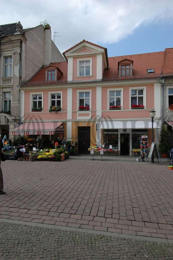 Ladenflächen Potsdam, 14467 -  Potsdam, Potsdam West - E0716