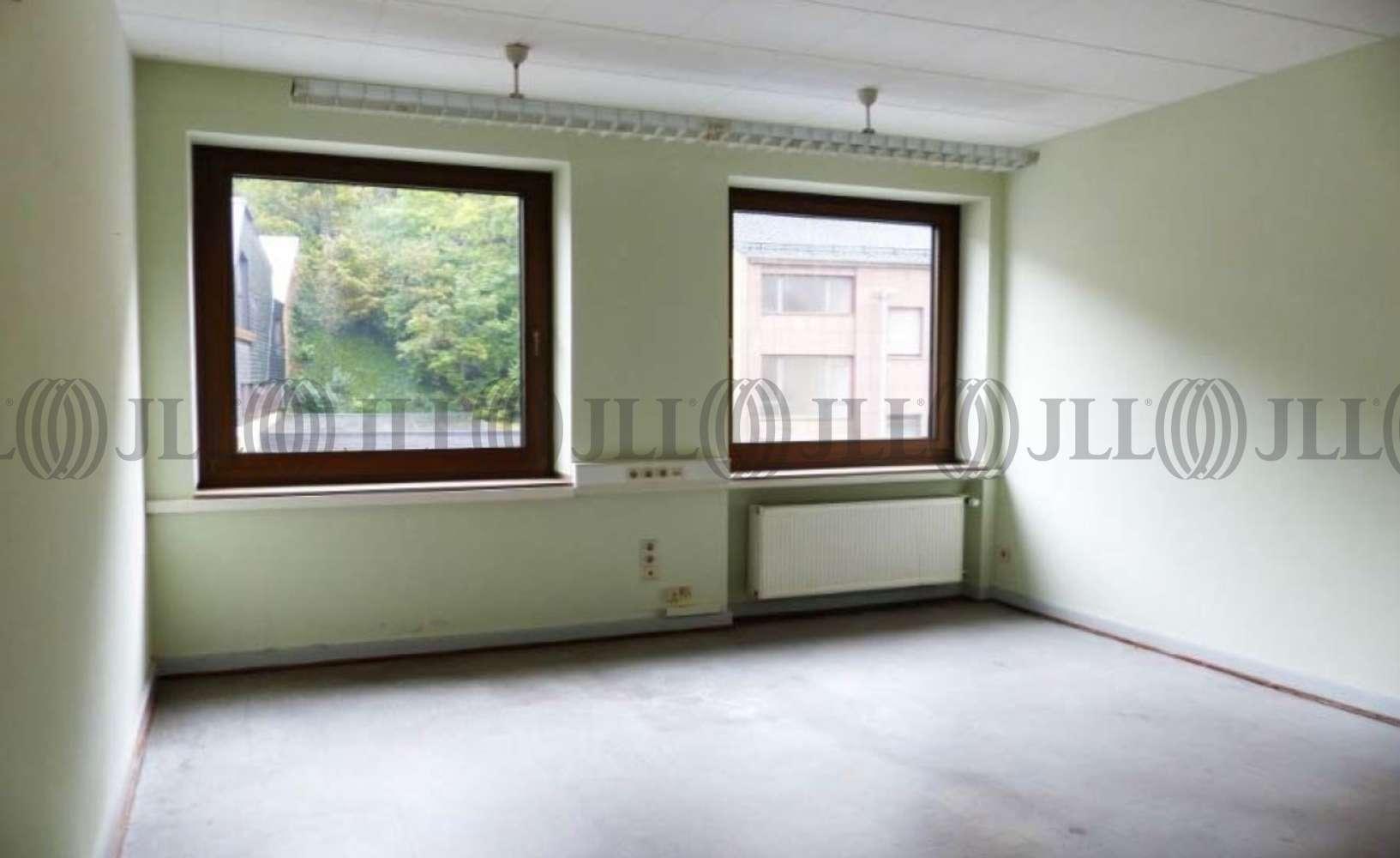 Büros Idar-oberstein, 55743