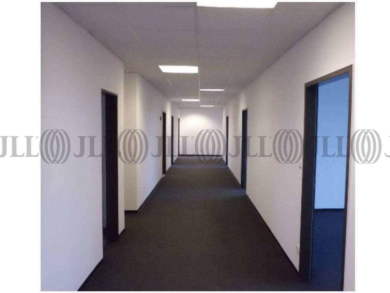 Büros Hamburg, 22145
