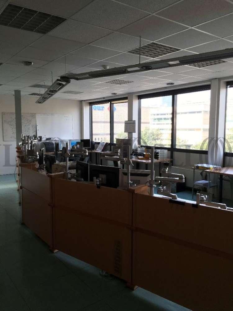 Bureaux Lyon, 69003 - IMMEUBLE TDF