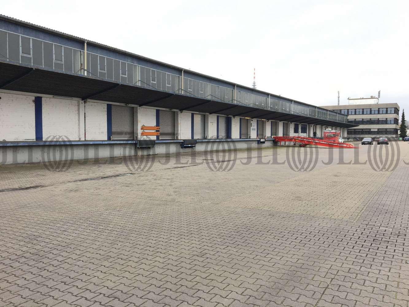 Hallen Mannheim, 68167