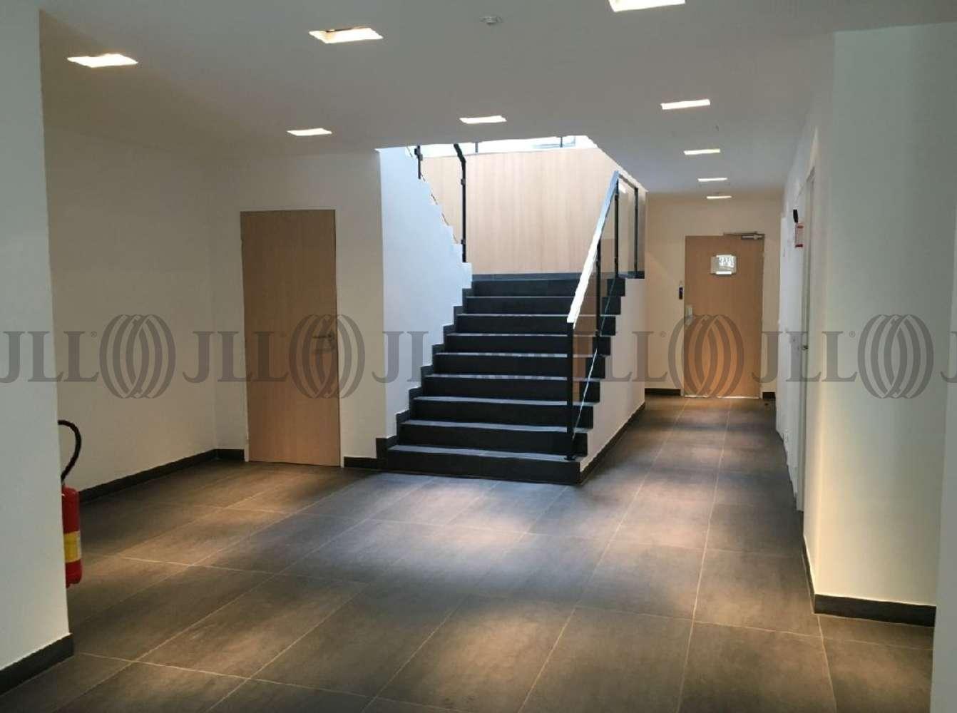 Bureaux Orsay, 91400 - PARC EIFFEL UNIVERSITE