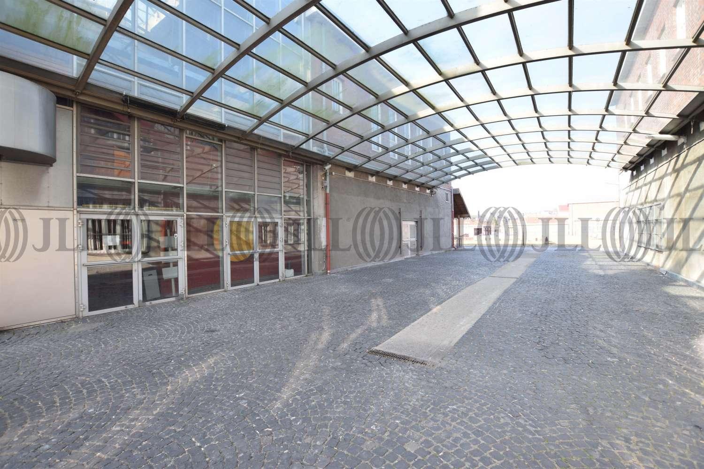 Büros Dortmund, 44339