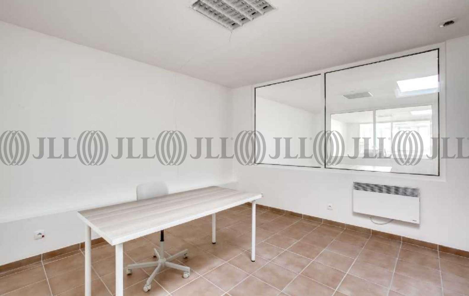 Bureaux Aubervilliers, 93300