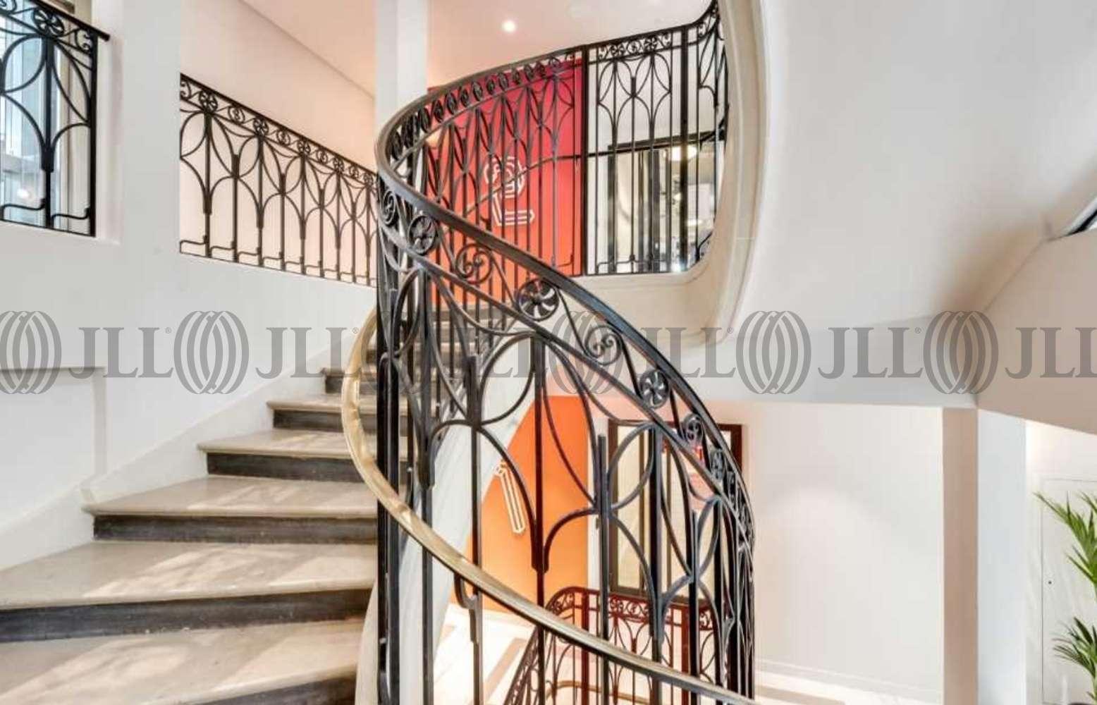 Bureaux Paris, 75008 - WEWORK COLISEE