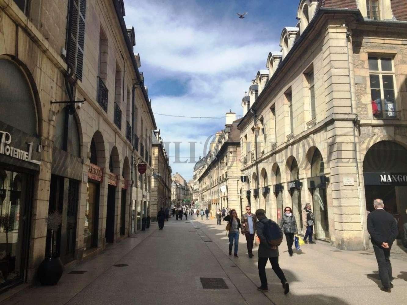 Commerces Dijon, 21000 -  RUE DE LA LIBERTE