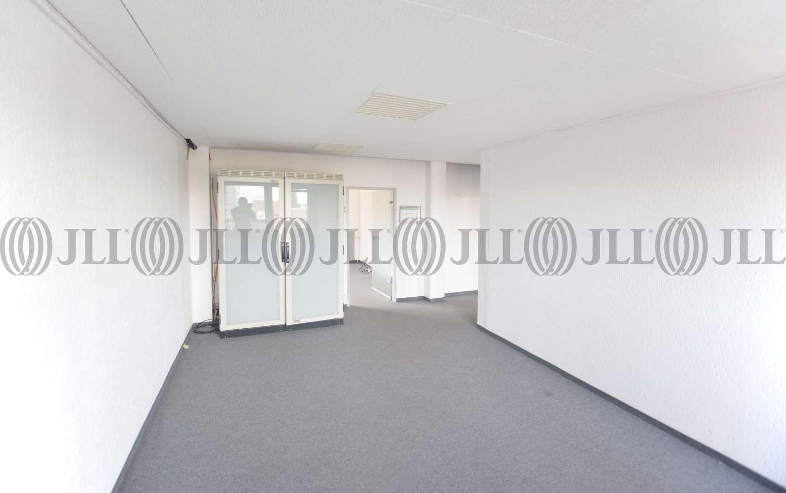 Büros Duisburg, 47138