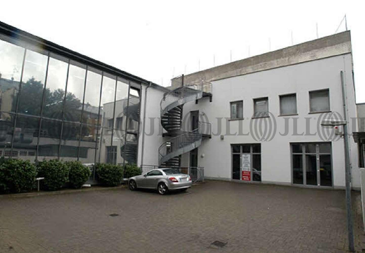 Büros Frankfurt am main, 65929