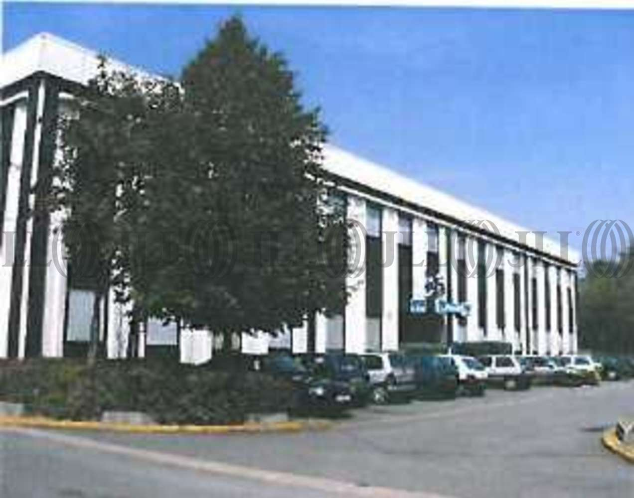 Bureaux Lisses, 91090 - MAC KINLEY