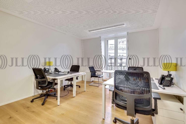 Bureaux Paris, 75009 - SPACES PARIS OPERA