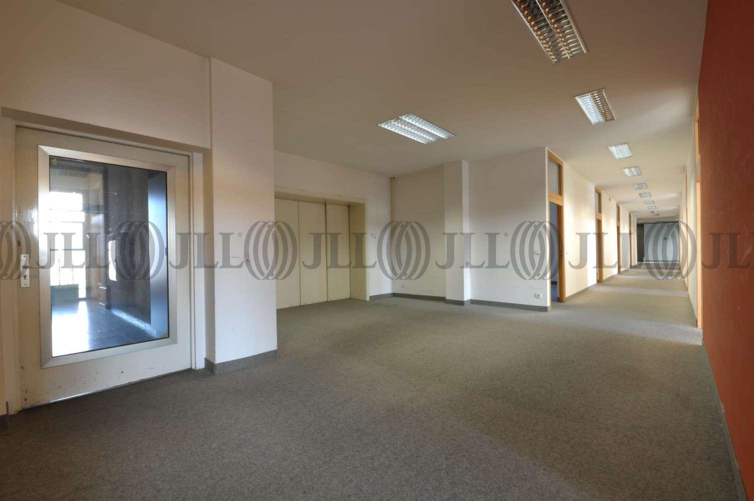 Büros Berlin, 10963
