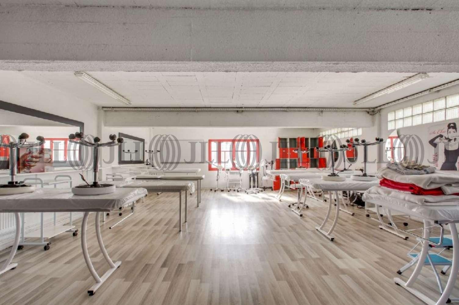Bureaux Montreuil, 93100 - 34 BOULEVARD PAUL VAILLANT COUTURIER