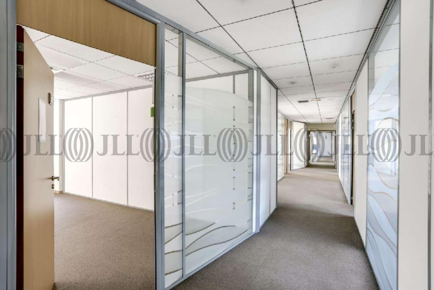 Bureaux Rungis, 94150 - LE DELTA