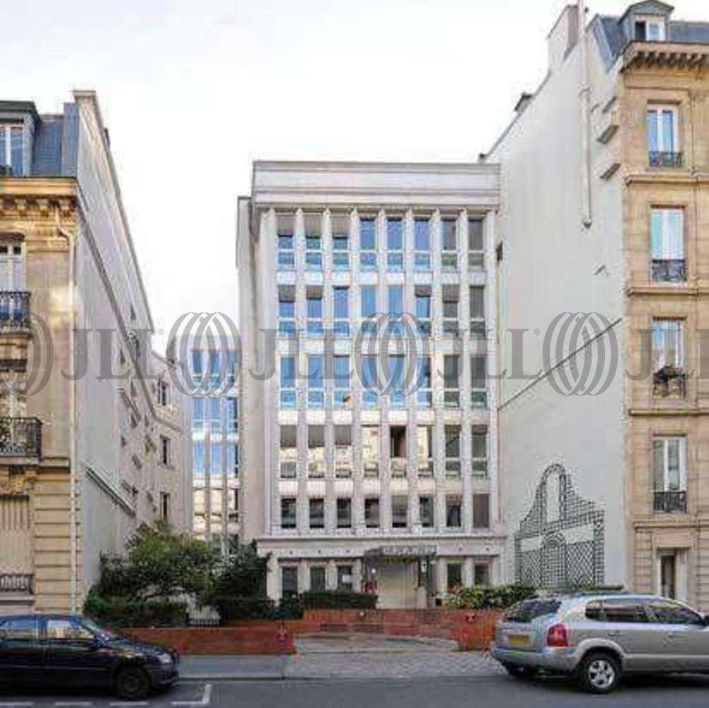 Bureaux Neuilly sur seine, 92200 - DESKEO NEUILLY SUR SEINE
