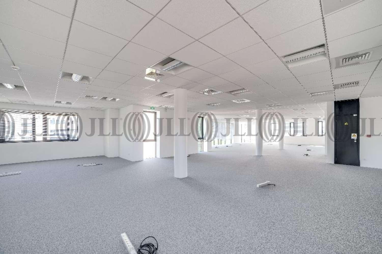 Bureaux Lyon, 69007 - QUATUOR 3A