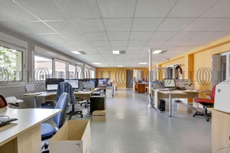 Bureaux Le bourget, 93350 - 46 RUE ANIZAN CAVILLON