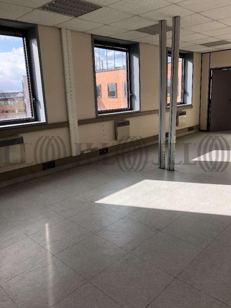 Bureaux Cergy st christophe, 95800 - 1-3 AVENUE DES BEGUINES