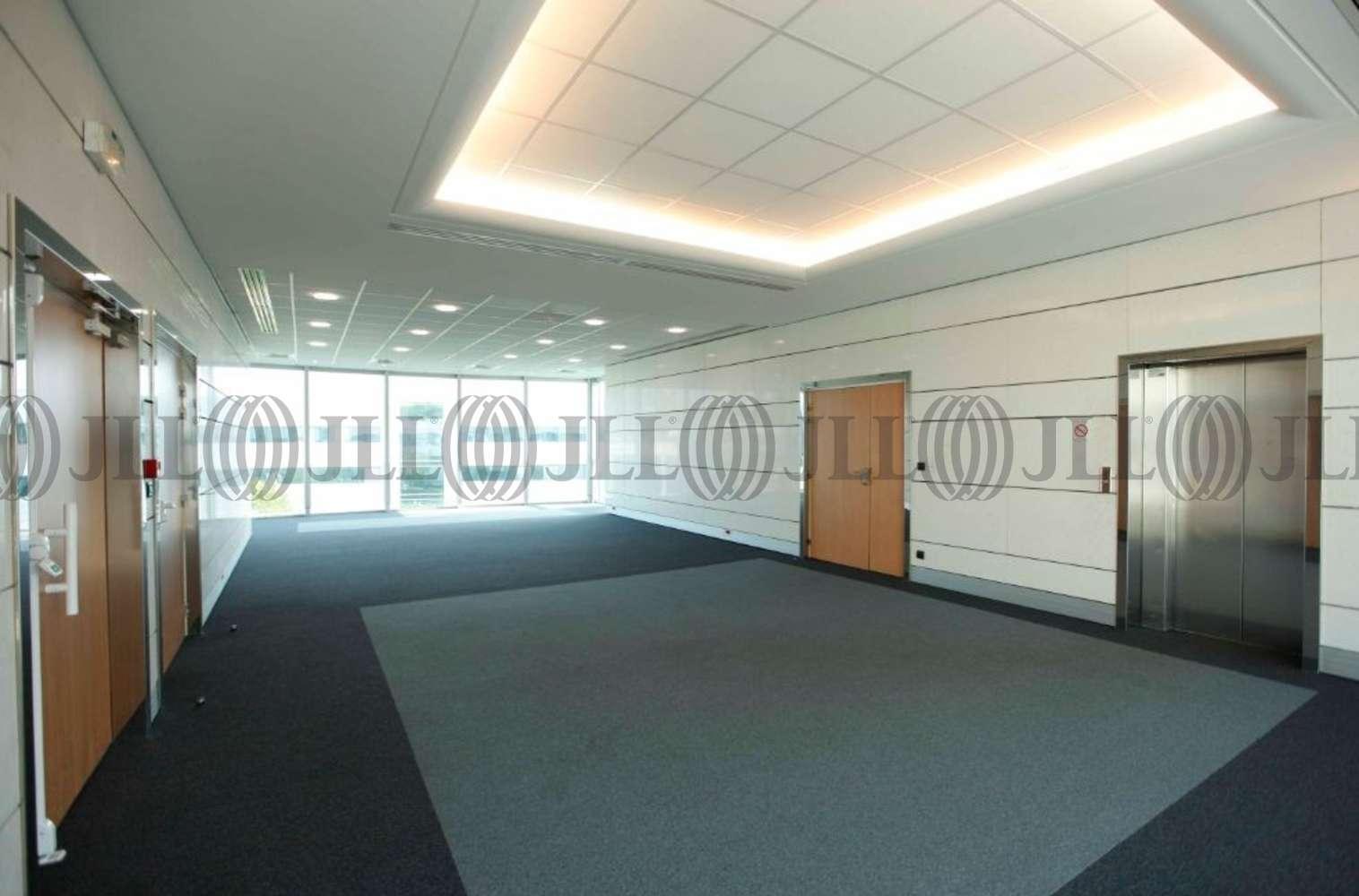 Bureaux Villepinte, 93420 - PARC PARIS NORD 2 - ROSTAND