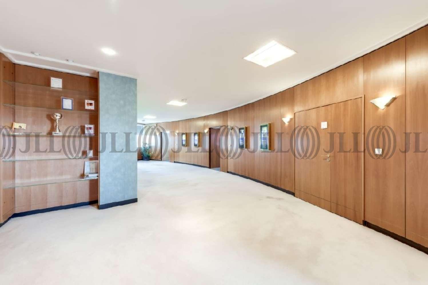 Bureaux Cergy, 95000 - CAP CERGY - BATIMENT C2