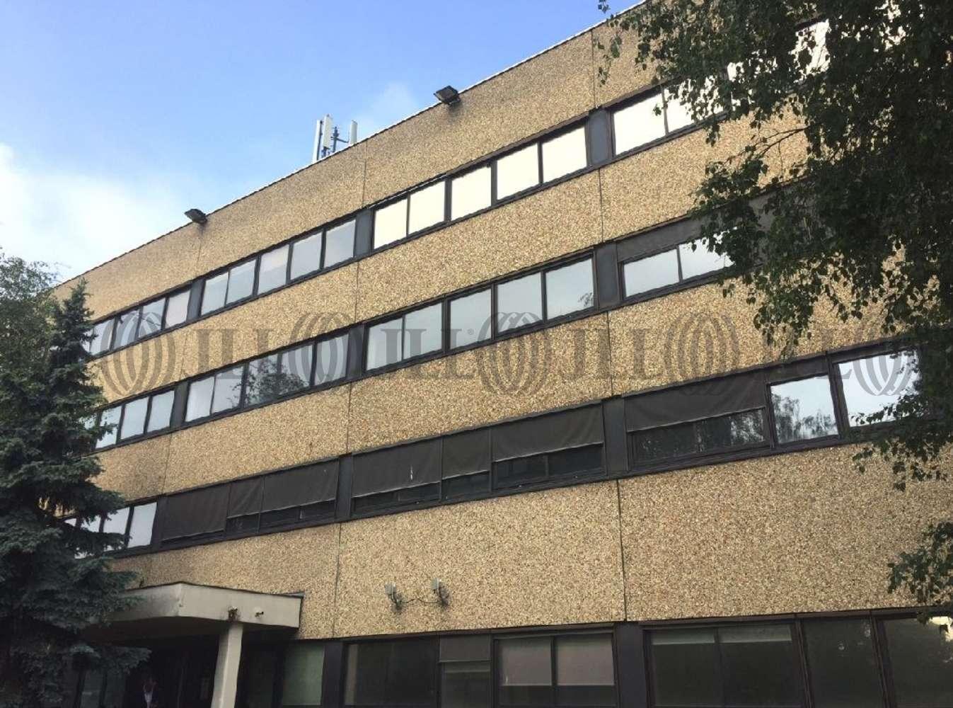 Bureaux Antony, 92160 - PARC DE HAUTE TECHNOLOGIE