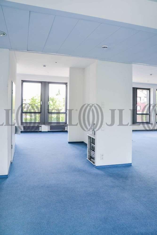 Büros Hilden, 40721