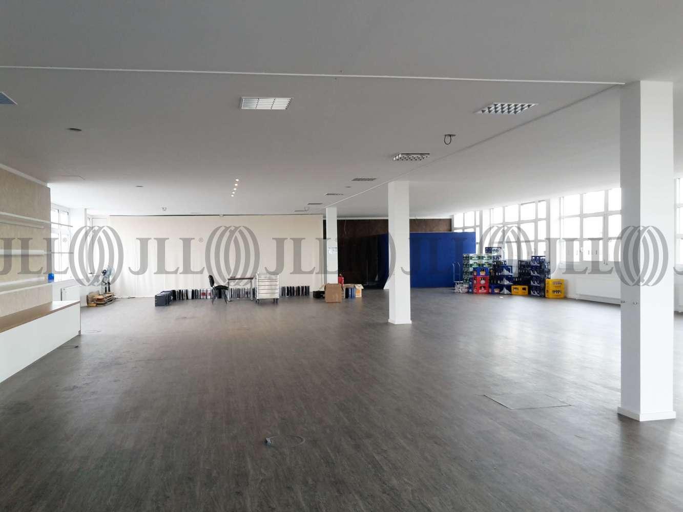 Büros München, 80939
